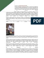 Altablero No. 43, SEPTIEMBRE-DICIEMBRE 2007-Educación Para Todos