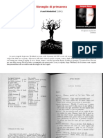 RisvegliodiPrimavera-FW.pdf
