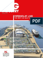 LNG Industry 2017-01