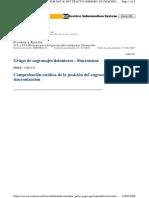 D8T SISTEMA DE DISTRIBUCION.pdf
