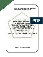 Petunjuk Pengisian 1770S-2015 - 151015 - 16-53