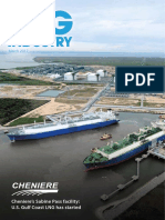 LNG Industry 2017-03