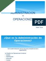 admisnistracion de operaciones.ppt