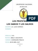 LOS PROFETAS.docx