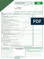 240_2015.pdf
