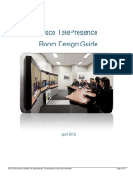 Cisco Telepresence Room.pdf