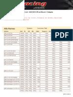 asa-eco-cr-mit-bosch-1-adapter.pdf