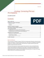 Cisco NAT64.pdf