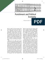 Punishment_and_Political_Economy.pdf
