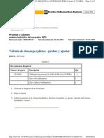 Válvula Alivio Piloto.pdf