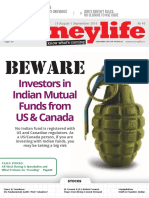 Moneylife 1 September 2016.pdf