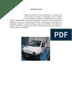FASE 3 EVALUACION FINAL mantenimiento.docx