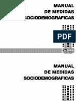 INEGI_Manual de medidas sociodemográficas.pdf