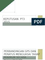 Graf Pt3 2015 Edit (2)