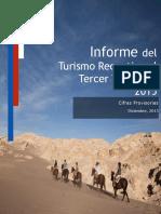 Informe-del-Turismo-Receptivo-al-Tercer-Trimestre-2015.pdf