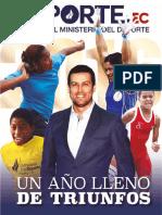 Anuario Ministerio Baja.pdf