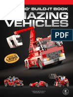 Amazing Vehicles Vol. 1.pdf