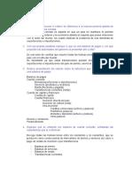 cuestionario macroeconomia