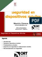 ORT_Seguridad_en_dispositivos_moviles_2012_version_web.pdf