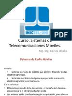 curso7 clase3.pdf