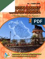 Kutai-Barat-Dalam-Angka-2016.pdf