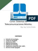 curso7 clase10.pdf