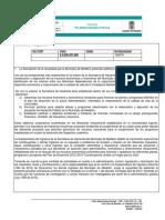 Estudio Previo Ceet Mayo 11 v6