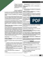 73_PDFsam_Pioner Laboral 2017 - VP