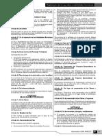 79_PDFsam_Pioner Laboral 2017 - VP