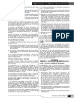 97_PDFsam_Pioner Laboral 2017 - VP