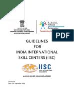 IISC_Guidelines_Final.pdf