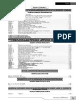106_PDFsam_Pioner Laboral 2017 - VP