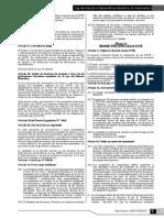 115_PDFsam_Pioner Laboral 2017 - VP