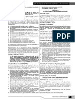 121_PDFsam_Pioner Laboral 2017 - VP