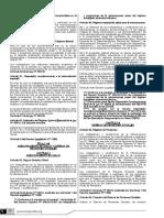 118_PDFsam_Pioner Laboral 2017 - VP