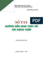 Sotay1.pdf