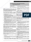 139_PDFsam_Pioner Laboral 2017 - VP