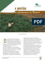 coccidiosis.pdf