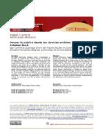 trans-17-15_1 ESTEBAN BUCH.pdf