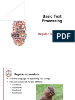 textprocessingboth.pdf