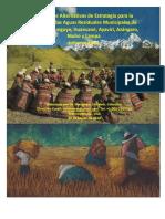 Informe_Final_Final_8_Ciudades Con Firma 23.05.2016 ok.pdf