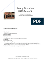 Final Project Notebook and Justifications and Reflections_MLozano