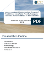 viva presentation2