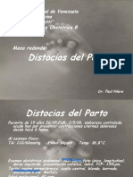 07 - Parto Distocico   presentacion 15 slides.pdf