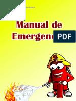 Manual de Emergencia