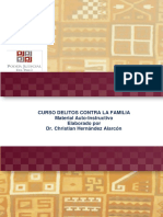 CURSO DELITOS CONTRA LA FAMILIA.pdf