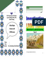 Nota Peta Minda Tahun 4,5,6 Sains.pdf