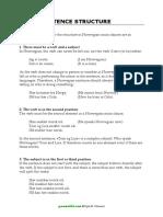Sentences-in-Norvegian.pdf