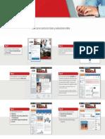 Manual Del Alumno @Uai Curso Online