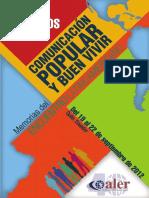 Comunicacion popular y buen vivir.pdf